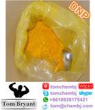Intermedio farmacéutico 2, 4-Dinitrophenol (DNP) CAS de la pérdida de peso de la Caliente-Venta: 51-28-5