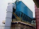Colector de polvo del pulso de la purificación del aire de Fmqd