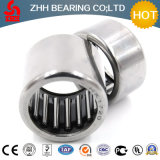 Rodamiento de rodillos Rodamiento de piezas de automóviles HK1720 Big Factory Producto