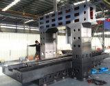 海外技術サポートCNC鋭い機械