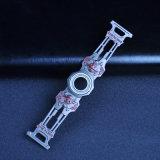 De tri-spinner friemelt Stuk speelgoed de Grappige EDC van de Legering van de Vinger Spinner van de Hand voor de Jonge geitjes van Adhd van het Autisme de Volwassen AntiWielen van de Spanning 10 Hobbys van het Speelgoed van Stijlen