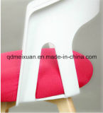 Silla de cena de madera con el precio barato (M-X3083)