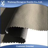 Tissu 100% d'extension de face de double de ratière du polyester T400 pour s'élever de montagne