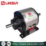 Unidad magnética eléctrica del embrague y de freno