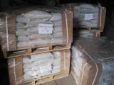 Brown Fused Alumina (BFA) per rivestito abrasivo