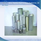 Фильтр нержавеющей стали Ss316L от пробивая металла
