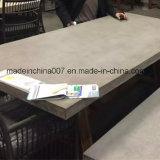 18mmの床および屋外のテーブルの上のための高密度ファイバーのセメントのボード