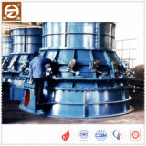 Zdy130-Lh-160 тип генератор турбины воды Kaplan