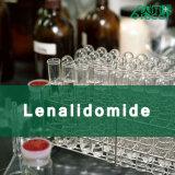 좋 가격 (CAS# 191732-72-6)를 가진 고품질 Lenalidomide