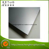 Buon Quality Nickel Alloy 200 201 Sheet & Plate per Industry