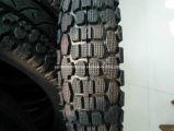 Neumático 3.00-18 del tubo interno de la motocicleta de la marca de fábrica de Doubleroad