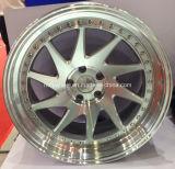 19, колесо сплава автомобиля 20inch (HLA39)