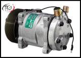24V compressore automobilistico del condizionatore d'aria 5h16/510 Sanden