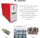 고품질 35kHz 900W 초음파 플라스틱 용접 기계