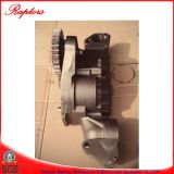 Qsx15エンジン部分のためのCumminsの油ポンプ(4955955)