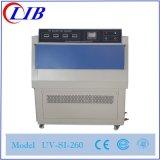 UV-ein Widerstand-Prüfungs-Maschine