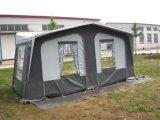 Tenda popolare del caravan (Ca7001)