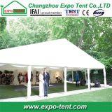 安い広州の結婚式のテントの工場