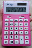 Calculadora ajustable de la pantalla (LC227T)
