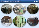 Collegare di saldatura solido EL12/collegare caldo della saldatura ad arco sommersa di vendita