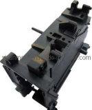 Прессформа впрыски крышки батареи камеры пластичная