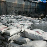 Grafite in scaglie naturale ad alto tenore di carbonio di prezzi bassi