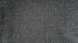 綿ポリエステルJacuqardの伸縮織物