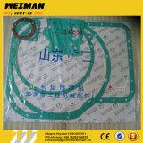 Kit di riparazione dei pezzi di ricambio della trasmissione del caricatore della rotella di Sdlg K936030002