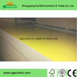 ISO9001: 2008 E2 E1 700 710 730 здание доски MDF ранга 740kgs 1220*2440mm AAA декоративное
