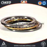 La Cina Bearing Manufacturer Thrust Ball Bearing/Roller Bearing in Stock (51172)