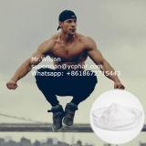 La L-Carnitina dell'inositolo di supplementi di forma fisica del muscolo riduce il grasso di corpo