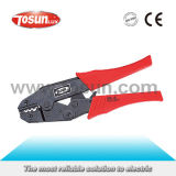 Hand Tool Crimping Plier