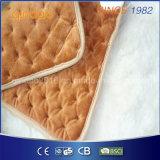 Multi-Employer la garniture de chauffage de soudure ultrasonore avec le réglage de rupteur d'allumage