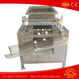 Wachtel-Ei-Schalen-Maschinen-Ei Peeler