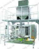 フルオートマチックの粉末洗剤の粒子の包装機械/パッキング機械(VFFS-YH17)
