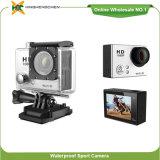 Видеокамера камеры действия камеры слежения камеры спорта высокого качества напольная