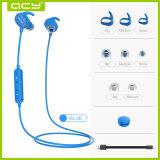 Mini fone de ouvido de Bluetooth, 2016 fones de ouvido novos de Bluetooth do esporte do projeto