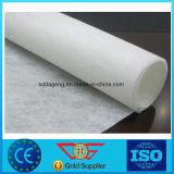 De niet Geweven Stof van de Polyester Spunbonded