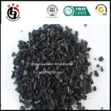 High Iodine ValueのココナッツShell Activated Carbon