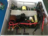 Инвертор 1kVA-3kVA приоритета основ высокочастотный для домашней пользы