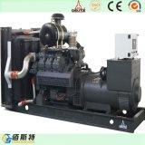 400kw marque Deutz Generatoring réglé en vente