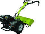 6.5HP 196cc Essence 6in1 Power Tiller Bt360
