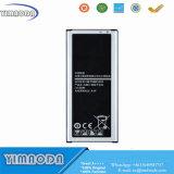 Batterie d'original de 100% pour des batteries de mobile de rechange de la note 4 N910A N910V N910p N910c N910t de galaxie de Samsung