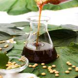 Soya Lecithin Liquid水溶性またはModified