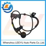 Auto sensor do ABS do sensor para Hyundai 956802f000