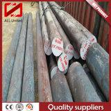 AISI 4140カーボン合金鋼鉄丸棒