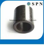Il magnete del ferrito per CC va in automobile gli anelli multipolari di ceramica del magnete