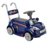 Car (SM-B26)에 아이들 Electric Ride