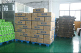 Film de van uitstekende kwaliteit van de Verpakking Jwc