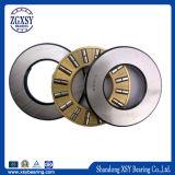 Roulements à rouleaux à cylindres cylindriques basse performance à haute performance (81248)
